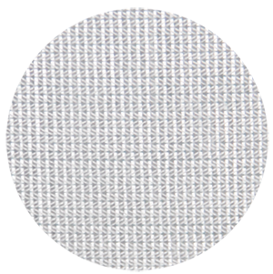 UHMWPE Fiber  Multiaxial Fabric.png
